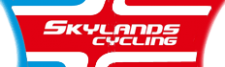 Skylands Cycling